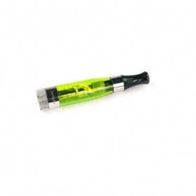 Clearo Stardust Vert CE5
