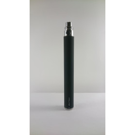 Batterie Twist 1100 mah Noir