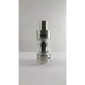 Clearomiseur Melo 2 Eleaf