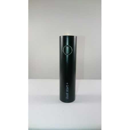 Batterie Ijust Start Plus 1600mAh Noir