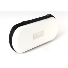 Etui de transport Blanc