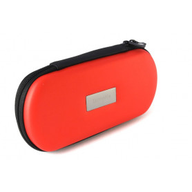 Etui de transport Rouge